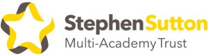 Stephen Sutton Multi-Academy Trust Logo