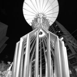 Alien_Light_Sculpture