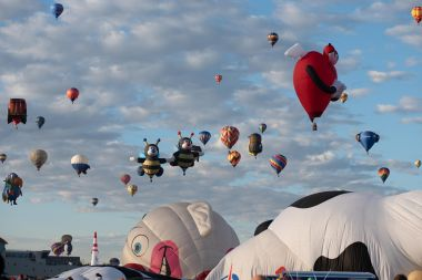 ABQ_Balloon_Fiesta_SpecialShapes-2