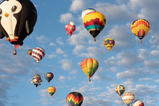 ABQ_Balloon_Fiesta_SpecialShapes-9