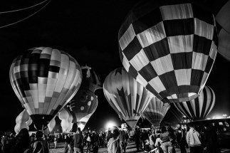 BalloonGlow-16
