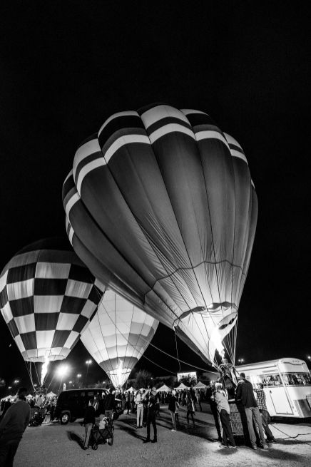 BalloonGlow-19