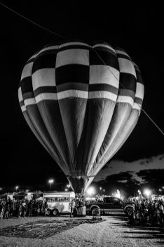 BalloonGlow-2