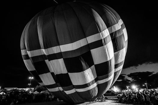 BalloonGlow-3