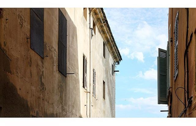 italian neighbour, italian house, tursenia