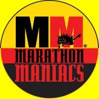 New Goal: Become A Maniac!