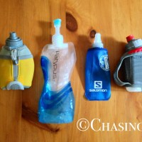 Compact Hydration: Small Handheld Water Bottle Reviews