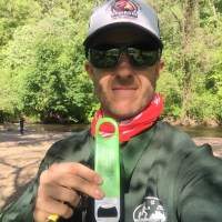 Race Report: Dirty German 50-Miler