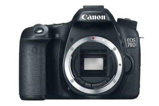 eos-70d-dslr-camera-body-front-d