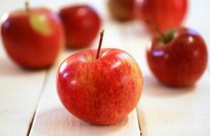 apple pie 008edited