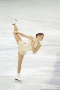 Oly Fig Skating Kerrigan