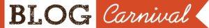 blog-carnival_logo