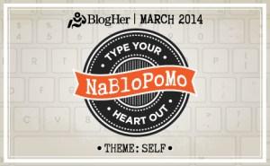 NaBloPoMo_MAR14_465x287_theme