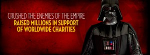 From the 501st Legion website. http://www.501st.com/