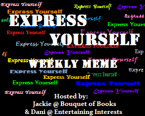 ExpressYourselfBlack