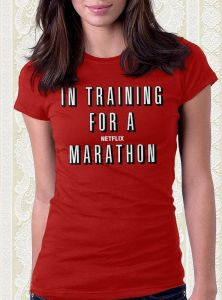 https://www.etsy.com/listing/173636244/in-training-for-a-movie-marathon-movie?utm_source=OpenGraph&utm_medium=PageTools&utm_campaign=Share