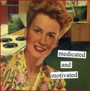 http://www.babble.com/best-recipes/anne-taintor-cooks-25-fabulously-funny-retro-postcards/?pid=4846#slideshow