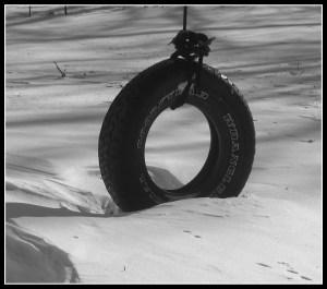 tireswing