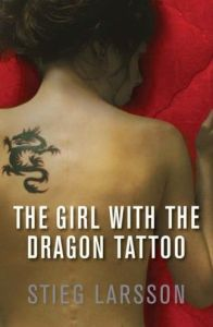 http://www.moviefanatic.com/gallery/the-girl-with-the-dragon-tattoo-book-cover/