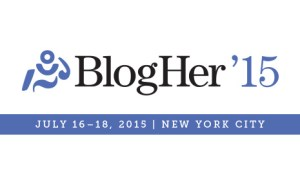 http://www.blogher.com/announcing-blogher15-new-york-city-july-16-18-2015?from=topic