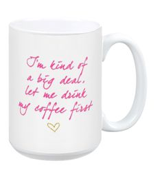 http://www.shopdandynow.com/products/let-me-drink-my-coffee-first
