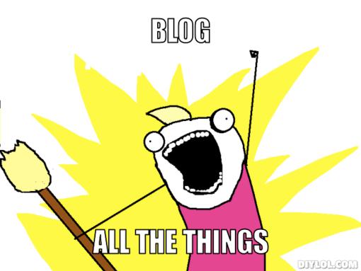 http://diylol.com/meme-generator/all-the-things/memes/blog-all-the-things--2
