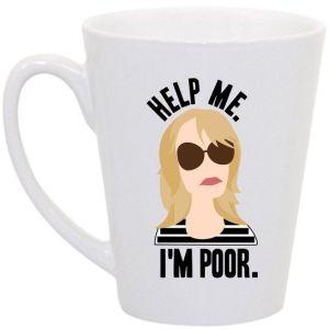 https://www.etsy.com/listing/184631876/bridesmaids-help-me-im-poor-coffee-mug?utm_source=Pinterest&utm_medium=PageTools&utm_campaign=Share