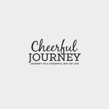 portfolio14-cheerfuljourney