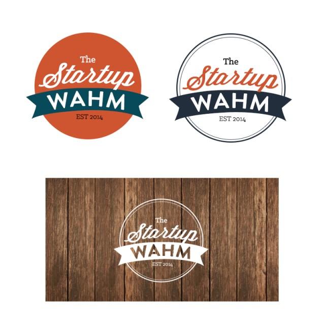 startupwahm-logo-firstdraft