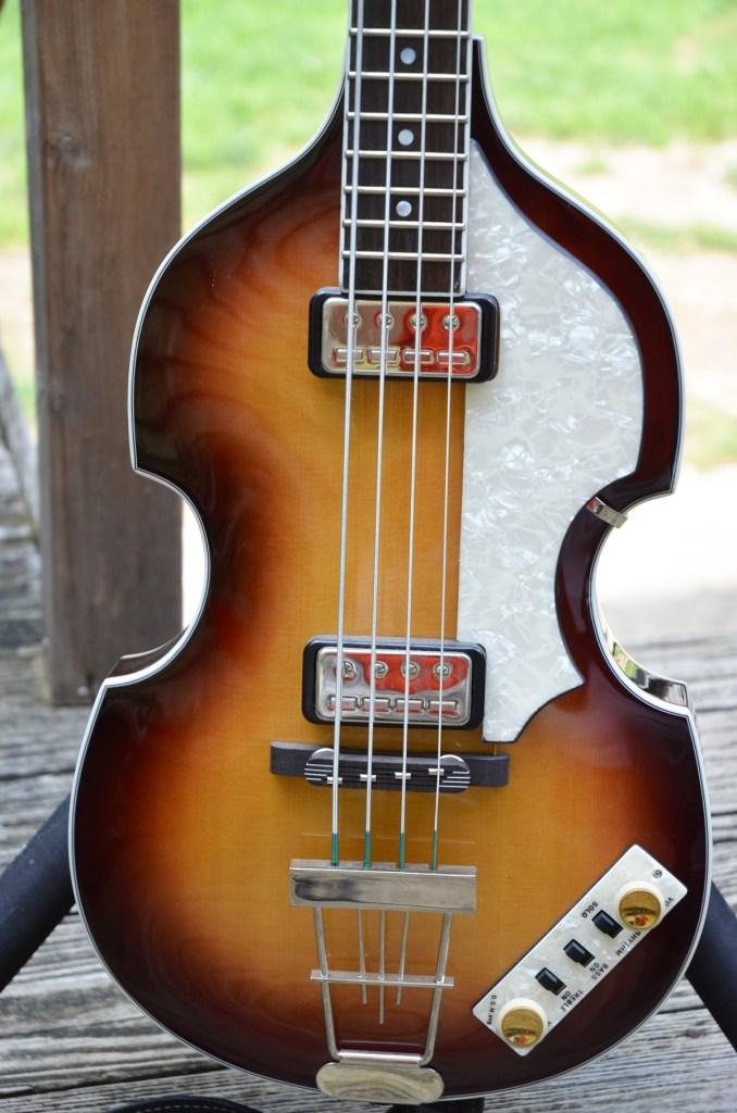hofner-bass3