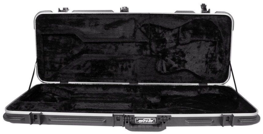 case-Jazzmaster