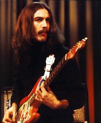 George-Harrison-Fender-Stratocaster