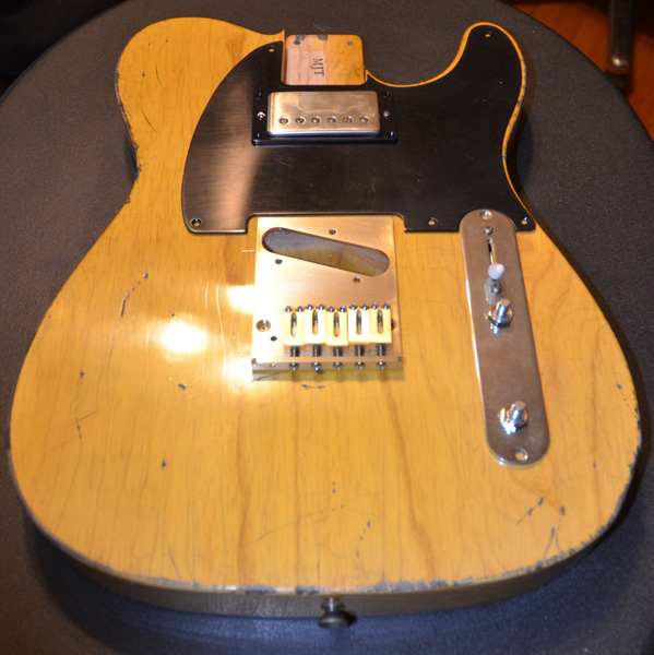 micawber telecaster inspired project | chasingguitars micawber tele wiring diagram