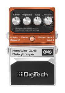 DelayLooper_medium