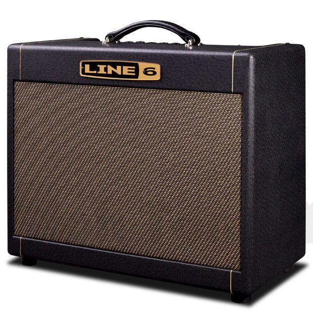 LINE6DT25-COMBOb