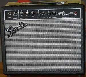 fender-super-champ-xd-268530