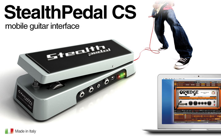 stealth_pedal_main_image-450