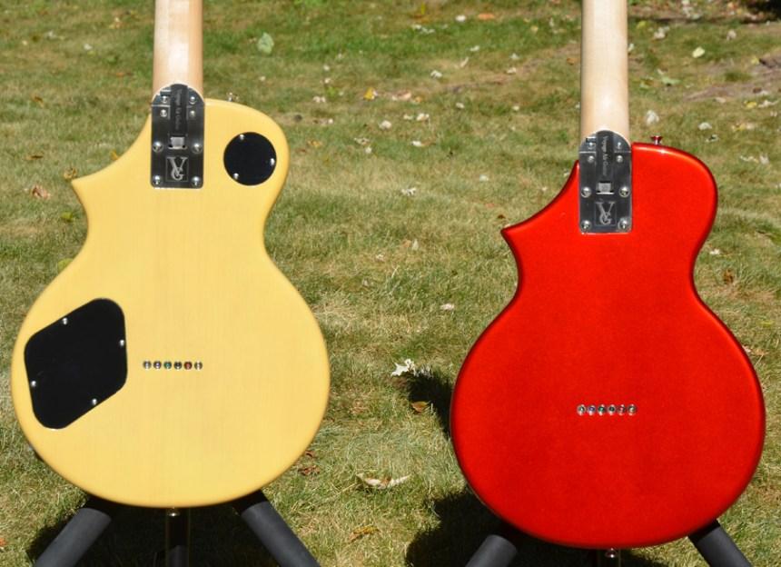 voyage-air-guitars5