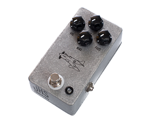JHS-Pedals-Firefly-Fuzz-side