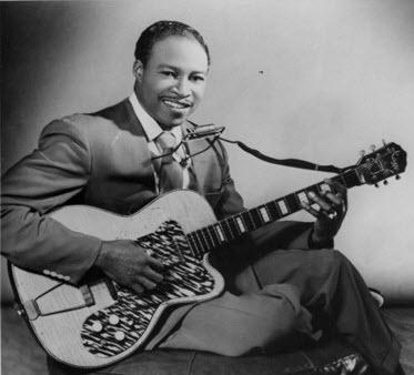 1950s Kay Thin Twin K-161 Guitar Project | ChasingGuitars on
