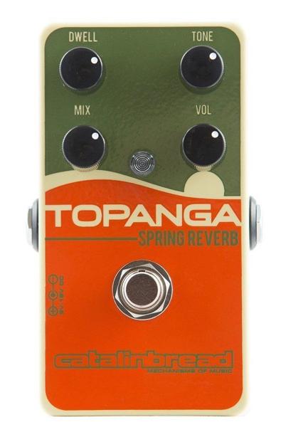 topanga01