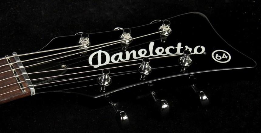 dano64-13