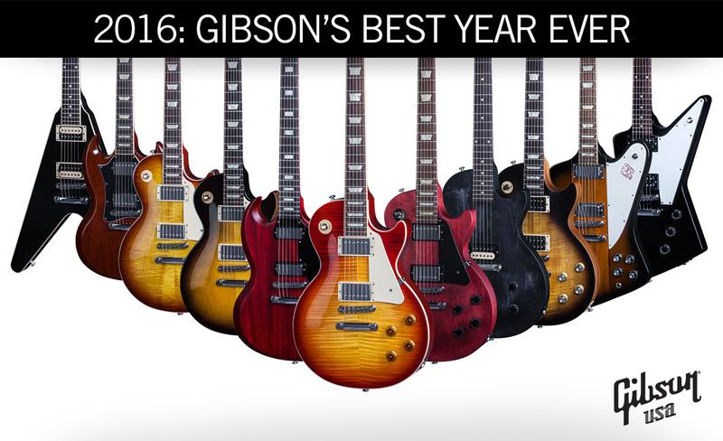 Gibson2016Line