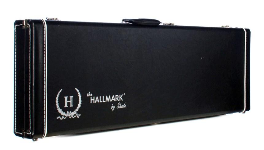 HallmarkCase