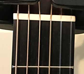 yamaha ntx1200r acoustic electric nylon chasingguitars. Black Bedroom Furniture Sets. Home Design Ideas