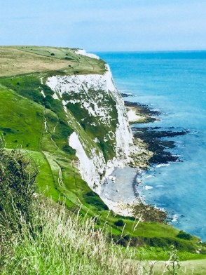 Cliffs of Dover 4