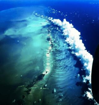Cayman Islands
