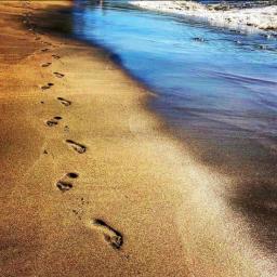 Puerto Viejo, Playa Hermosa, Costa Rica