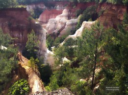 providence canyon 2