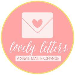 letterslinkup
